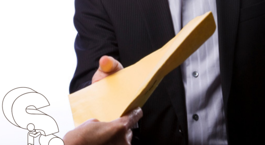 What is Process Serving and Court Filing?